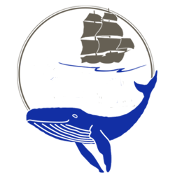The Gourmet Whaler
